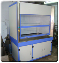 laboratory fume hood, Manufactures of laboratory fume hoods, laboratory fume hood manufacturers, Manufactures of laboratory fume hoods in mumbai, Manufactures of laboratory fume hoods in mumbai, Manufactures of laboratory fume hoods in maharashtra, Manufactures of laboratory fume hoods in india, Laboratory hood canopy fume hoods, laboratory fume hood manufacturers in india, anti vibration bench manufacturer in mumbai, laboratory fume hood of steel, laboratory fume hood of wood, laboratory anti vibration table, laboratory anti vibration bench, anti-vibration table laboratory, laboratory anti vibration table, anti-vibration table laboratory, anti vibration table manufacturer in india.