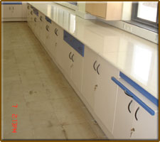 manufacturer of laboratory instrument bench in mumbai, manufacturer of laboratory sink bench in mumbai, manufacturer of laboratory sink bench in maharashtra, manufacturer of laboratory sink bench in india, manufacturer of laboratory corner bench in india, manufacturer of laboratory corner bench in mumbai, Manufacturer of laboratory fume hoods in maharashtra, manufacturer and exporter of laboratory fume hoods in maharashtra, manufacturer of laboratory island bench in mumbai, manufacturer of laboratory island bench in maharashtra, manufacturer of laboratory work bench in maharashtra, manufacturer of laboratory work bench in mumbai, manufacturer of laboratory work bench in india, manufacturer of laboratory instrument bench in india, manufacturer of laboratory instrument bench in maharashtra.