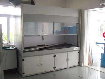 manufacturer of laboratory instrument bench in mumbai manufacturer of laboratory sink bench in mumbai & Industrial lab bench laboratory benches Anti-Vibration Table ...