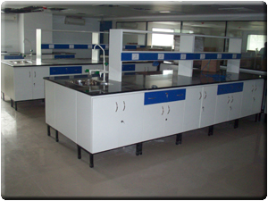 Laboratory island bench, manufacturers of laboratory island benches, manufacturers of laboratory island benches india, island bench for laboratory, island bench for laboratory india, manufacturers of laboratory island benches in mumbai, manufacturers of laboratory island benches in maharashtra, manufacturers of laboratory island benches in india, anti vibration bench manufacturer in mumbai,laboratory instrument bench manufacturers india, instrument bench laboratory, laboratory equipment benches, laboratory sink bench, lab sink bench, laboratory sink bench manufacturers, laboratory sink bench manufacturers india, lab sink bench manufacturers india, lab sink bench manufacturers.