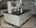 laboratory instrument bench manufacturers, laboratory instrument bench manufacturers india, instrument bench laboratory, laboratory equipment benches, laboratory sink bench, lab sink bench, laboratory sink bench manufacturers, laboratory sink bench manufacturers india, lab sink bench manufacturers india, lab sink bench manufacturers, sink bench manufacturers, laboratory corner bench, laboratory corner bench manufacturers, laboratory corner benches manufacturers, laboratory corner bench manufacturers india, laboratory chemical storage cupboard, laboratory chemical storage cupboard manufacturers, laboratory chemical storage cupboard manufacturers in india, laboratory wall storage unit, lab wall storage units, laboratory wall storage unit manufacturers, laboratory wall storage unit manufacturers india, lab wall storage units manufacturers, laboratory anti vibration table, laboratory anti vibration bench, anti-vibration table laboratory, laboratory anti vibration table, anti-vibration table laboratory, anti vibration table manufacturer in india.
