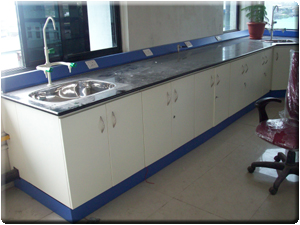 manufacturer of Laboratory sink bench in Mumbai, manufacturer of laboratory sink bench in Maharashtra, manufacturer of laboratory sink bench in India, Laboratory sink bench, lab sink bench, laboratory sink bench manufacturers, laboratory sink bench manufacturers india, lab sink bench manufacturers india, lab sink bench manufacturers, sink bench manufacturers, manufactures of laboratory furniture, manufactures of laboratory fume hoods, manufactures of laboratory furniture in mumbai, anti vibration bench manufacturer in mumbai, manufactures of lab furniture.